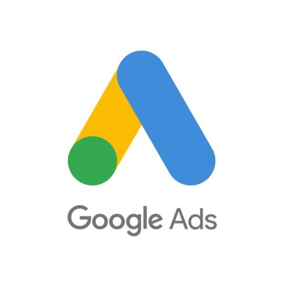 Google広告の配信代行