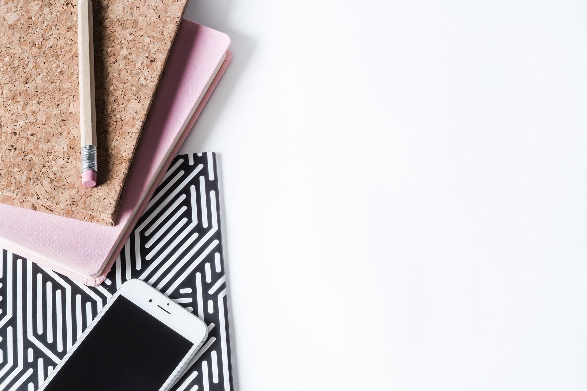 Instagram活用法2 使いこなすと便利な3つの検索方法
