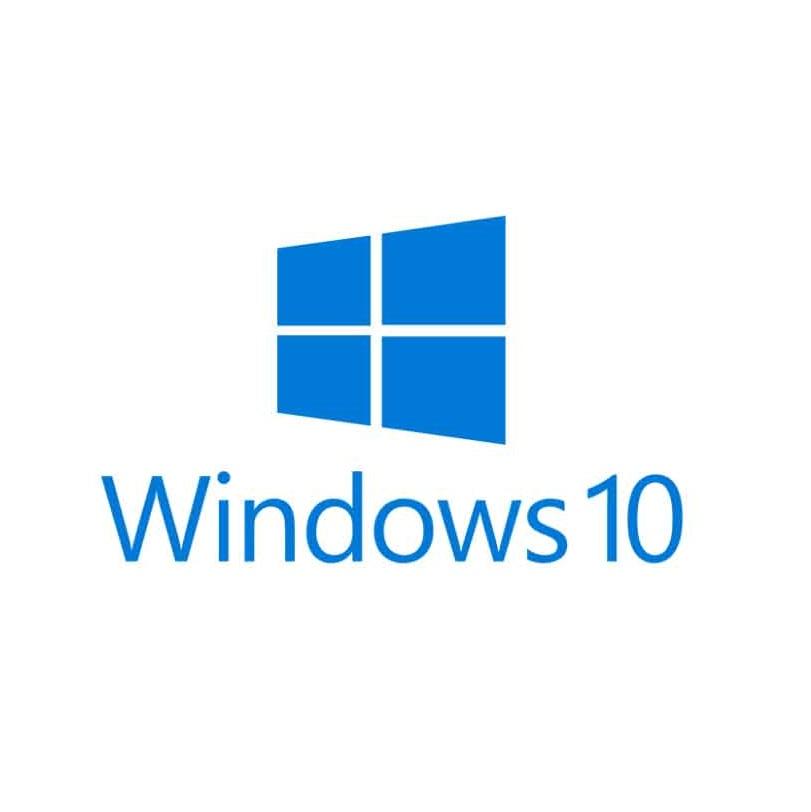 Windows10 大型アップデートの適用